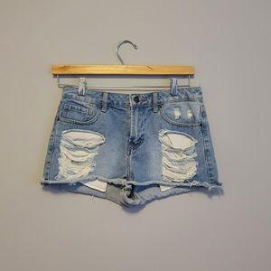 💖3/$20💖 Denim Shorts